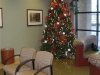 Childrens Tree, Pottstown Memorial Hospital